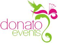 donatoevents_logo