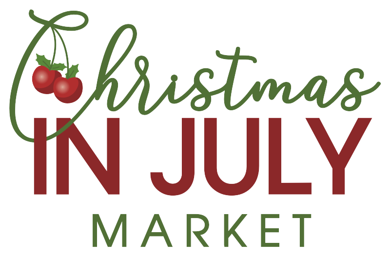 christmas-in-july-logo