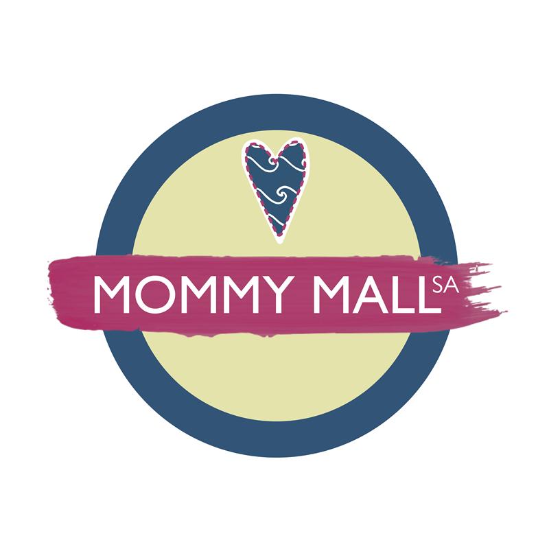 Visit The Mommy Mall SA